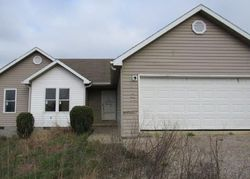 Ezel #28573615 Foreclosed Homes