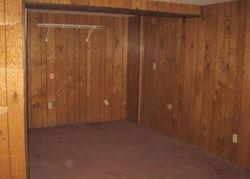 Cincinnati #28573634 Foreclosed Homes