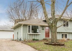 Des Moines #28573661 Foreclosed Homes