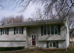 Grinnell #28573669 Foreclosed Homes