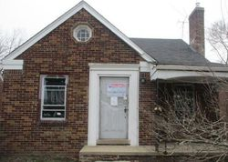 Detroit #28573677 Foreclosed Homes