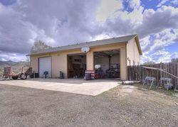 Emmett #28573729 Foreclosed Homes