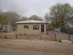 Santa Anita Rd Sw, Albuquerque