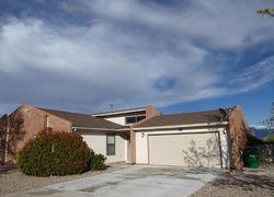 Rio Rancho #28573760 Foreclosed Homes