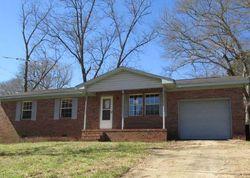 Blue Creek Ct, Hogansville, GA Foreclosure Home