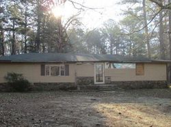 Pine Bluff #28573829 Foreclosed Homes