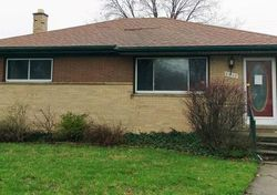 Livonia #28573864 Foreclosed Homes