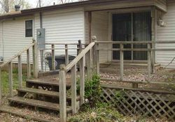 Searcy #28573870 Foreclosed Homes