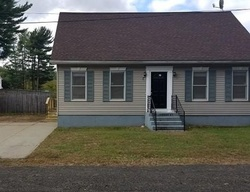 Springfield #28574222 Foreclosed Homes