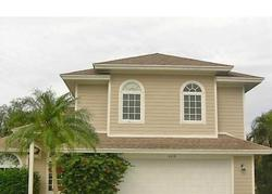 Naples #28574246 Foreclosed Homes
