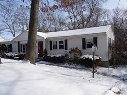 Hudson #28574249 Foreclosed Homes