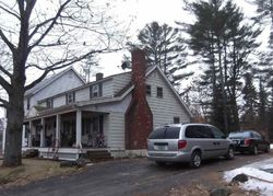 East Thetford #28574317 Foreclosed Homes