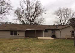 San Pierre #28574431 Foreclosed Homes