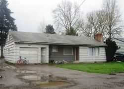 Salem #28574951 Foreclosed Homes