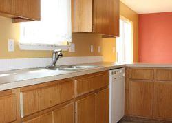 Salem #28574953 Foreclosed Homes