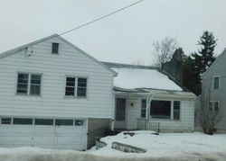 Herkimer #28574978 Foreclosed Homes