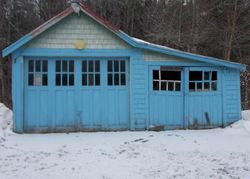 Wolfeboro #28574979 Foreclosed Homes