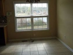 Columbia #28574990 Foreclosed Homes