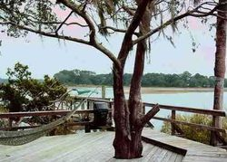 Bull Point Dr, Seabrook