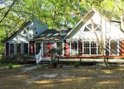 Bluffton #28574999 Foreclosed Homes