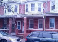 Wilmington #28575013 Foreclosed Homes