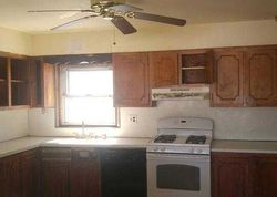 Passaic #28575048 Foreclosed Homes