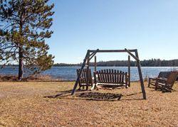 N Whitefish Lake Ln, Stone Lake