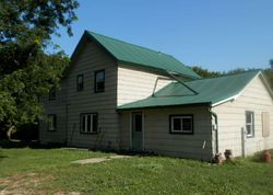 Cribben Hill Dr, Richland Center, WI Foreclosure Home