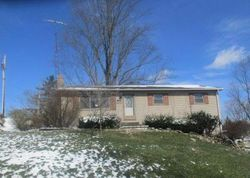 Zanesville #28575124 Foreclosed Homes