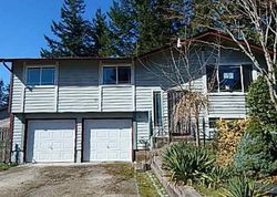 Bonney Lake #28575139 Foreclosed Homes