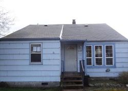 E B St, Tacoma