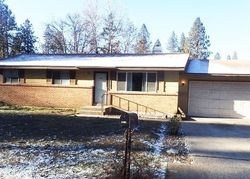 Spokane #28575145 Foreclosed Homes