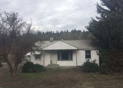 Spokane #28575147 Foreclosed Homes