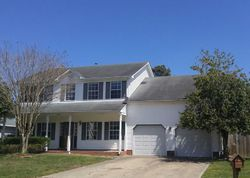 Virginia Beach #28575150 Foreclosed Homes