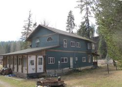 Colville #28575151 Foreclosed Homes