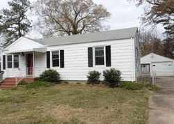 Newport News #28575170 Foreclosed Homes