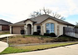 Killeen #28575188 Foreclosed Homes