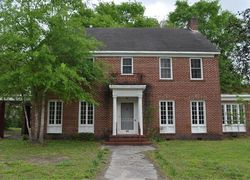 Groveton #28575191 Foreclosed Homes