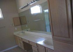 San Antonio #28575201 Foreclosed Homes