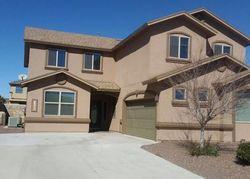 Coyote Ranch Ln, El Paso
