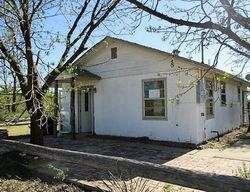San Angelo #28575212 Foreclosed Homes