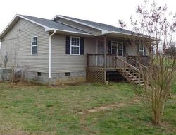 Beech Bluff #28575234 Foreclosed Homes