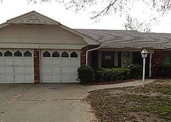 Oklahoma City #28575268 Foreclosed Homes