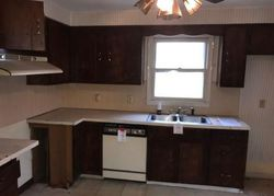 Lancaster #28575291 Foreclosed Homes