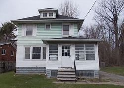 Rochester #28575293 Foreclosed Homes