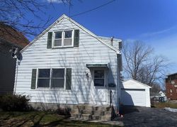 Rochester #28575295 Foreclosed Homes