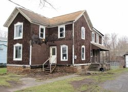 Oneida #28575300 Foreclosed Homes