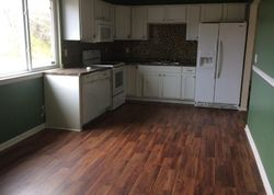 Myna Dr, Jacksonville, NC Foreclosure Home