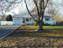Ronkonkoma #28575325 Foreclosed Homes