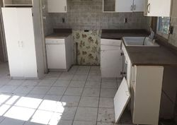 Las Cruces #28575328 Foreclosed Homes
